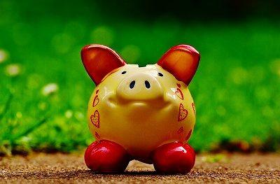 piggy-bank-1429583_640