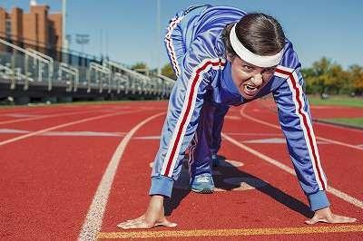 running-498257_1280